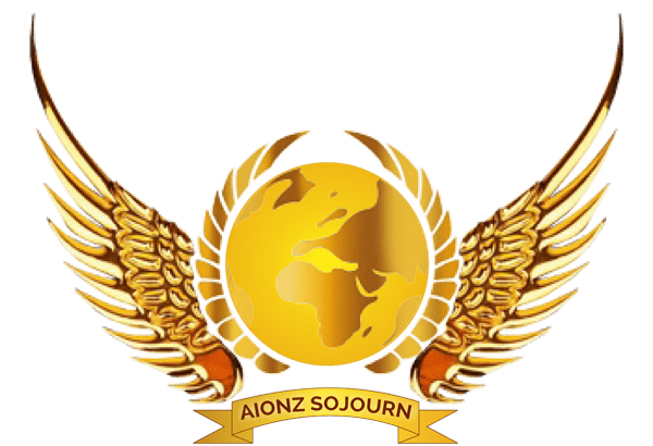 Aionzsojourn